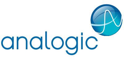 Anaolgic Corporation