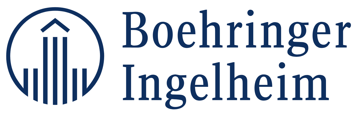 Boehringer Ingelheim Pharmaceuticals