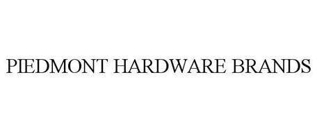 Piedmont Hardware