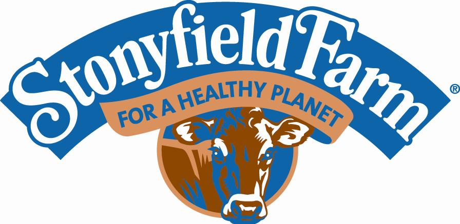 Stonyfield Farm