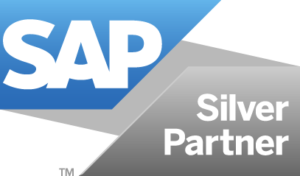 SAP_Silver_Partner_New_York