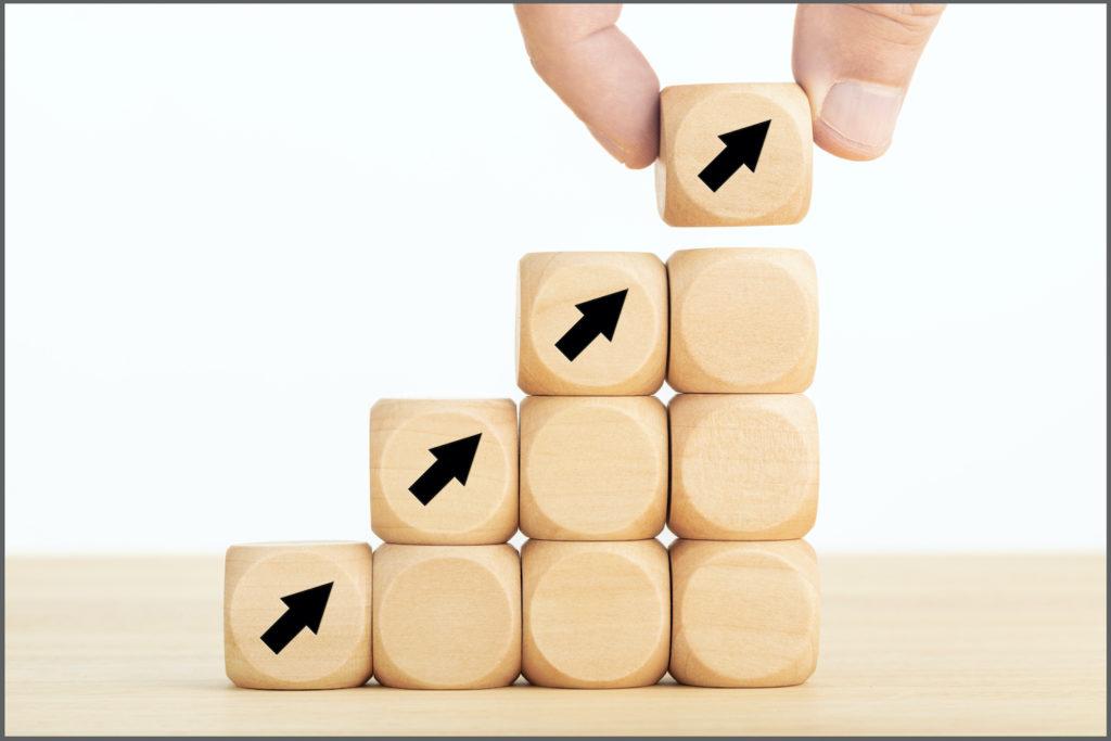 Advice on SAP Global Template Process Design