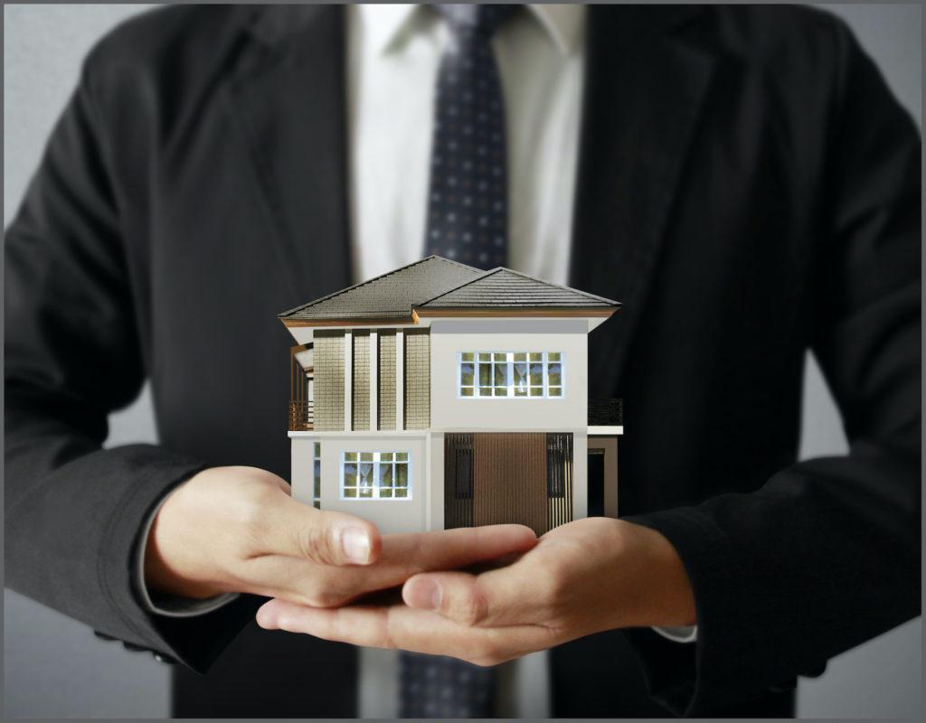 SAP Model Company Business Model